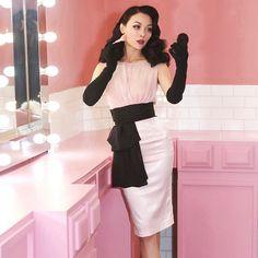 a752a379e5e vestidos plus on sale at reasonable prices