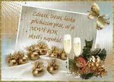 Osssma,Eliška a Adámek New Year 2020, Paper Frames, Advent, Diy And Crafts, Merry Christmas, Santa, Place Card Holders, My Love, Cards