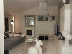 suvisvilla.casablogit.fi  White livingroom, decor