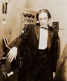 began as 1933 ended for Bela Lugosi. With horror film production in decline, he was constantly searching for opportunities on the screen and on the. Horror Movie Characters, Horror Films, Cult Movies, Johnny Depp Movies, Horror Monsters, Sci Fi Films, Celebrity Travel, Wedding Tattoos, Silent Film