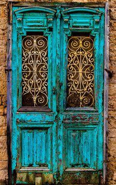 Jaffa, Israel   ..rh