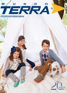 mundo-terra-catalogo-de-calzado-kids 2014