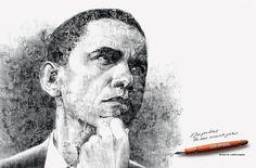 spiegel-verlag-rudolf-augstein-co-spiegel-magazine-obama-ice-bear-economic-crisis-print-51075-adeevee.jpg (3000×1980)