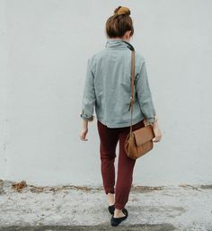 #:::  outfit women #2dayslook #new fashion #outfitstyle  www.2dayslook.com