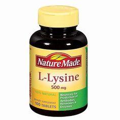 Kết quả hình ảnh cho vitamins D for Cold Sores