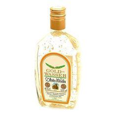 woda mineralna ze złotem - Szukaj w Google Vodka Bottle, Drinks, Google, Food, Drinking, Beverages, Essen, Drink, Meals