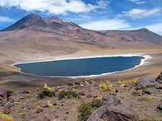 fotos norte de chile - Buscar con Google