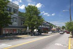 Martinsburg ~ West Virginia