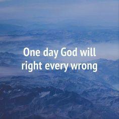 Thank You Jesus!!! #God #Jesus #TurnToJesus #JesusChrist #JesusFirst #HeavenlyFather #FatherGod #FaithfulGod #Faith #TrustInGod #GodsWord #GodsLove #HeavenlyHost #ThankYouGod #ThankGod #ThankYouJesus #AllInForJesus #BeautifulBlessing #TheLoveOfGod #InJesusMightyName #EncouragementForTheDay #PraiseGod #PraiseJesus #PraiseTheLord #Forgiveness #Pray #Prayer #Believe by thelove_ofjesus