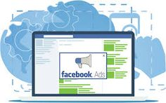 facebook advertising services | facebook ads Social Media Marketing Companies, Advertising Services, Facebook Marketing, Digital Marketing, Twitter For Business, Using Facebook For Business, Social Media Outlets, Influencer Marketing, Pinterest Marketing