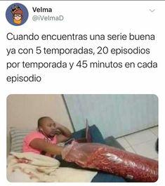 Funny Spanish Memes, Spanish Humor, Wtf Funny, Funny Jokes, Christian Humor, School Motivation, Best Memes, Haha, Funny Pictures