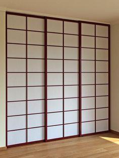 tatami matten ab 53 in bester qualit t ideale unterlage f r futons futonbetten kurze. Black Bedroom Furniture Sets. Home Design Ideas