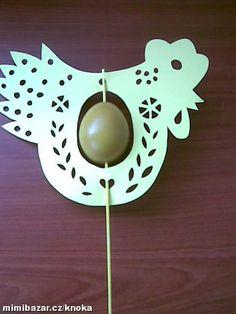 Easter Ideas, Birds, Crafty, Inspiration, Home Decor, Biblical Inspiration, Homemade Home Decor, Bird, Interior Design