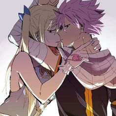 Natsu Dragneel- 17 years old and apart of the Mafia Lucy Heartfilia- 17 years old and Natsu's girlfriend Let's see where it started Fairy Tail Natsu And Lucy, Fairy Tail Lucy, Fairy Tail Nalu, Fairy Tail Ships, Fairy Tail Family, Fairy Tail Couples, Natsu Et Lucy, Anime Fanfiction, Manga Anime