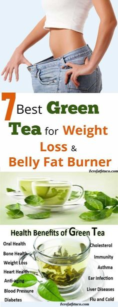 dieta di perdita di peso dr fisher