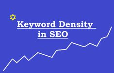 If you're trying to structure your keyword buckets based on density, stop. Keyword density hasn't been a thing for many moons.