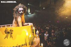 Performing at Speedfreax Nightlife, Amsterdam, Popular, Lifestyle, Gallery, Music, Poetry, Fashion, Musica