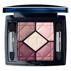 DIOR Lidschatten 5 COULEURS 970 Stylish Move