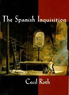 Monty python spanish inquisition television poster