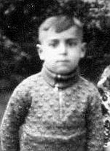 Elias de la Penha murdered in the gas chamber in Auschwitz on Evil World, Religious Pictures, The Lost World, Never Again, Lest We Forget, Losing A Child, Amsterdam Netherlands, 7 Year Olds