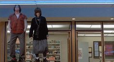 """""""We're all pretty bizarre. Some of us are just better at hiding it, that's all."""" — Andrew Clark, The Breakfast Club"""