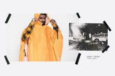 """10.Deep Fall 2015 """"Chaos Theory"""" collection - http://www.cottonfreaks.com/wp-content/uploads/2015/09/INTROA-1024x680.jpg"""