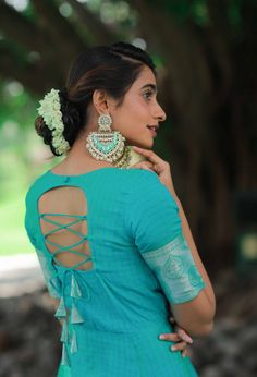 Turquoise Blue Cotton Silk Fit and Flare Saree Gown - SILK COLLECTION - Clothing Designers - Designers Latest Kurti Design HAPPY RAM NAVAMI GREETINGS IMAGES PHOTO GALLERY  | HINDISOCH.COM  #EDUCRATSWEB 2020-03-31 hindisoch.com https://www.hindisoch.com/wp-content/uploads/2018/03/Happy-Ram-Navami-Greetings-Images.jpg