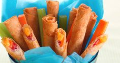 Beef and Sausage Casserole Cheese Sticks Recipe, Yummy Treats, Yummy Food, Sausage Casserole, Cooking Instructions, Filipino Recipes, Light Recipes, Fresh Rolls, Food To Make