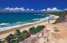 Praia da Pipa - Brazil - see you next year