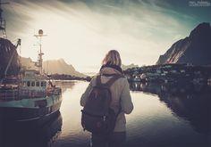 Skúste tiež Škandináviu New York Skyline, It Cast, Travel, Bonheur, Viajes, Destinations, Traveling, Trips, Tourism