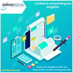 NRC Services is a best digital marketing agency in raipur and IT service providers. Best Seo Services, Social Media Services, Writing Services, Content Marketing Tools, Email Marketing Services, Inbound Marketing, Marketing Digital, Marketing Na Internet, Blogging