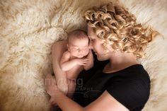 Newborn Magazine | Amy Tong Photography