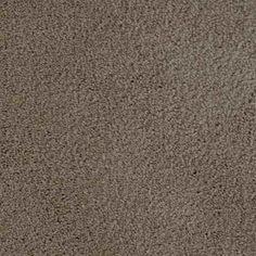 POSH MINK Plush Active Family™ Carpet - STAINMASTER®