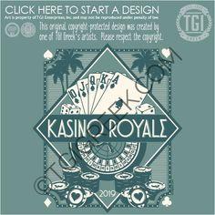 400 best kappa sigma fraternity teeshirts images in 2019 custom rh pinterest com