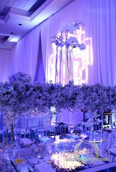 ORNATUS EVENTS PRODUCTIONS www.ornatus-events.com Passion for Decor - Wedding Decor Ideas - Flowers - Miami Weddings - Miami Events - Wedding Style - Jewish Weddings - Wedding Inspiration - Centerpieces - Linnens - Lighting - Candles - Dessert tables - White Wedding Decor.