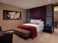 Cosmopolitan-Las-Vegas_16 | iDesignArch | Interior Design, Architecture