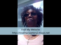 A couple of Free Books to win! Please Visit My Website/http://rosemarype...