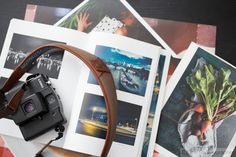 The Brutal Questions For a Better #Photography Portfolio — via @blographer
