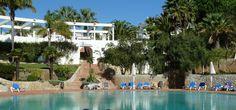 Villa at Parque da Floresta, Santo Antonio Golf Resort and Spa in the Western Algarve, Portugal