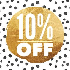 ❄ Pre-Holiday Sale ❄ 10% off when you spend $15 and up. Enter PIN2017 during checkout. #etsy #etsyshop #etsyseller #etsyfinds #etsylove #etsyonsale #handmade #handmadejewelryforsale #bohochic #bohojewelry #bohostyle #bohovibes #boholuxe #bohemian #gypsystyle #gypsyjewelry #hippielifestyle #daintyjewelry #hippiejewelry #uniquejewelry #bohoaccessories #bohoinspo #bohonecklace #bohojewellery