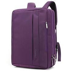 College Students Business People Briefcase Messenger Shoulder Bag for Men Women Laptop Bag Towel On Hot Sand Free Space 15-15.4 Inch Laptop Case