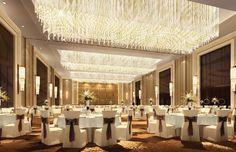 grand ballrooms - Google Search