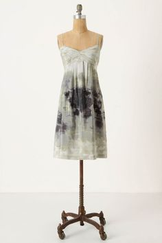 love it-they call it a terrace dress--i can't have the dress 'cause i ain't got a terrace :(