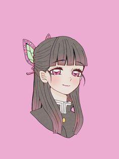 Haikyuu Anime, Anime Chibi, Kawaii Anime, Manga Anime, Demon Slayer, Slayer Anime, Anime Angel, Anime Demon, I Love Anime
