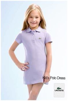 5cb66cecc710f Authentic Overrun Product Details She ll love this dress over jeans for  casual look or
