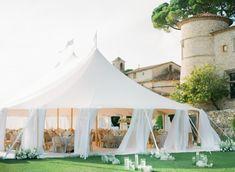 Fine Art Film Wedding Photographers in French Riviera French Riviera, Gazebo, Wedding Venues, Floral Design, Wedding Decorations, Reception, Destination Weddings, Beautiful, Lavender