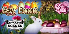 Free Amazon Android App of the day for 4/10/2017 only! Normally $0.01 but for today it is FREE!! Hidden Scenes Easter Egg Hunt Product features Five different modes of play: SWAP – swap the pieces into their correct spot, easy and relaxing FLIP – swap and flip the pieces into their correct spot, a little more challenging ROTATE – swap and ROTATE the pieces into their correct spot! Can be very challenging! RADIAL – swap pieces of a circular puzzle, very unique! CHALLENGE >>>>>>>>>>>>>>>>>
