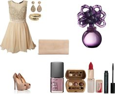 """Sin título #140"" by soffffff on Polyvore"