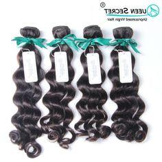 79.20$  Buy here - https://alitems.com/g/1e8d114494b01f4c715516525dc3e8/?i=5&ulp=https%3A%2F%2Fwww.aliexpress.com%2Fitem%2FQueen-Secret-Top-Indian-Virgin-Hair-Natural-Wave-2pcs-a-lot-6A-Indian-Natural-Wave-Human%2F32480467672.html - Queen Secret Top Indian Virgin Hair Natural Wave 2pcs a lot 6A Indian Natural Wave Human Hair No Mix Virgin Indian Hair