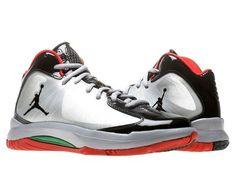 various colors 404cc c8966 Nike Air Jordan Aero Flight (GS) Boys Basketball Shoes 525384-084 Jordan.   89.95